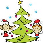 2014 karácsony